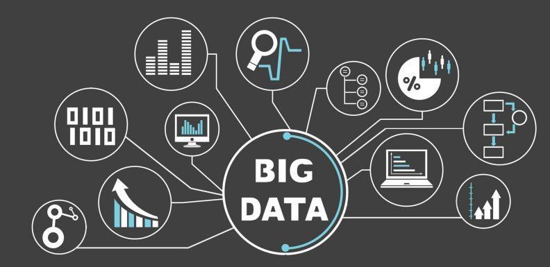 Big Data dans les entreprises