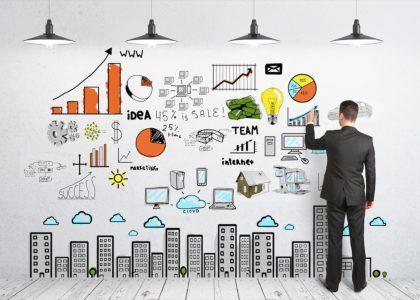 raisons formation webmarketing